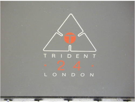 TRIDENT 24_1