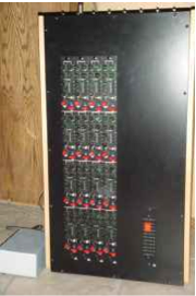 TRIDENT 80 B 16 CHANNEL SUMMING MIXER_02