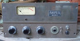 Tablebeast Modified Ampex 601_02