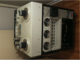 "Ampex MM1100 2"" 16 Track Tape Machine_02"