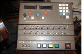 MCI JH24-16 Multitrack Tape Recorder_02